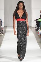 Fashion Week Brooklyn Spring Summer 2015