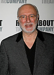 Phillip Bosco.Attending the Roundabout Theatre Company's Spring Gala 2006 - A One Night Only Celebration of Roundabout's 40th Anniversary! .Pier 60  at Chelsea Piers in New York City..April 3rd, 2006.© Walter McBride /