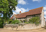 2017-20-07 - 7212 - Shalfleet Manor
