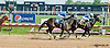 Flying Forward winning at Delaware Park on 5/20/13