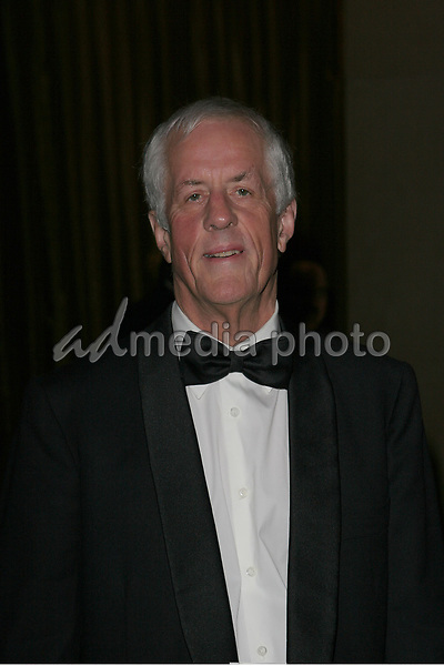 20 February 2005 - Beverly Hills, California - Michael Apted. 55th Annual Ace Eddie Awards presented by the American Cinema Editors held at the Beverly Hilton Hotel. Photo Credit: Zach Lipp/AdMedia