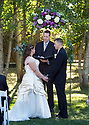 Colson - Swart Wedding