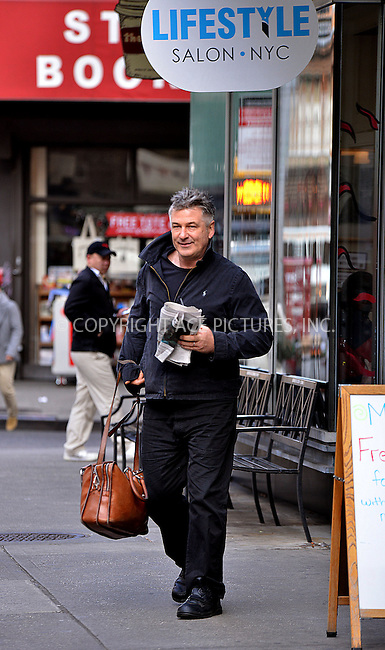 WWW.ACEPIXS.COM<br /> <br /> November 15 2013, New York City<br /> <br /> Actor Alec Baldwin out in the East Village on November 15 2013 in New York City<br /> <br /> By Line: Curtis Means/ACE Pictures<br /> <br /> <br /> ACE Pictures, Inc.<br /> tel: 646 769 0430<br /> Email: info@acepixs.com<br /> www.acepixs.com