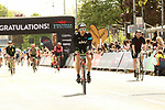 2019-05-12 VeloBirmingham 169 OH Finish