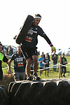2015-10-11 Warrior Run 47 HM tyres