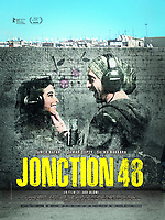 Junction 48 (2016) <br /> (Jonction 48)<br /> POSTER ART<br /> *Filmstill - Editorial Use Only*<br /> CAP/KFS<br /> Image supplied by Capital Pictures