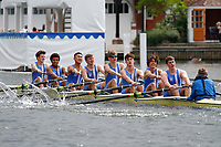 89   Bedford School - The Temple Challenge Cup<br /> <br /> Henley Royal Regatta Qualifiers {iptcyear4}<br /> <br /> To purchase this photo, or to see pricing information for Prints and Downloads, click the blue 'Add to Cart' button at the top-right of the page.