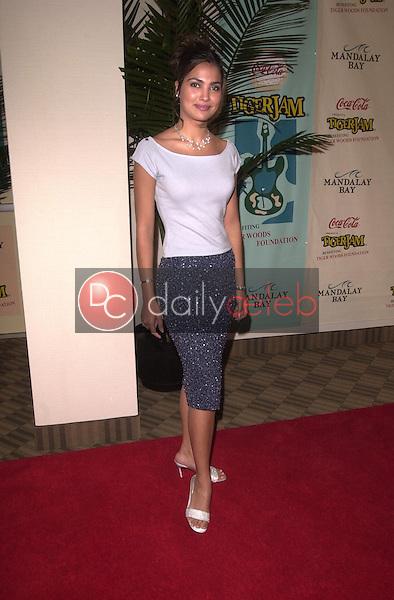 Miss Universe Laura Dutta