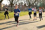2019-02-17 Hampton Court Half 061 TRo rem