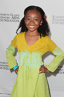 "Skai Jackson at the 23rd Annual ""A Time for Heroes"" Celebrity Picnic Benefitting the Elizabeth Glaser Pediatric AIDS Foundation. Los Angeles, California. June 3, 2012. © mpi22/MediaPunch Inc."