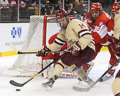 130322-PARTIAL-Boston College Eagles vs Boston University Terriers (m)