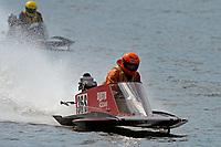 36-S, 1-Z    (Outboard Hydroplane)