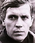 Vladlen Biryukov- soviet and russian film and theater actor. | Владлен Егорович Бирюков- советский  и  российский актер театра и кино.
