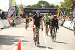2019-05-12 VeloBirmingham 123 SB Finish