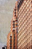 Architecture & CityScapes