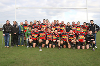 Rugby 2010-03