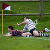 S227 - LSRFC v Preston Grasshoppers RFC