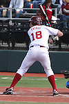 Washington State vs. UCLA, 4-4-09