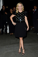 www.acepixs.com<br /> November 1, 2017  New York City<br /> <br /> Reese Witherspoon arriving to the WSJ Magazine 2017 Innovator Awards on November 1, 2017 in New York City.<br /> <br /> Credit: Kristin Callahan/ACE Pictures<br /> <br /> <br /> Tel: 646 769 0430<br /> Email: info@acepixs.com