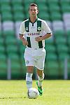 Glenn Bijl of FC Groningen,