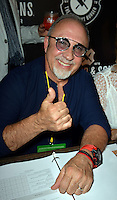 www.acepixs.com<br /> <br /> February 24 2017, Miami<br /> <br /> Emilio Estefan at the Heineken Light Burger Bash Presented by Schweid &amp; Sons Hosted by Rachael Ray on February 24, 2017 in Miami Beach, Florida<br /> <br /> By Line: Solar/ACE Pictures<br /> <br /> ACE Pictures Inc<br /> Tel: 6467670430<br /> Email: info@acepixs.com<br /> www.acepixs.com