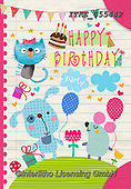 Isabella, CHILDREN BOOKS, BIRTHDAY, GEBURTSTAG, CUMPLEAÑOS, paintings+++++,ITKE055442,#BI#, EVERYDAY