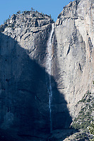 Yosemite National Park nella foto cascata geografico Yosemite National Park 27/09/2017 foto Matteo Biatta<br /><br />Yosemite National Park in the picture a fall geographic Yosemite National Park 27/09/2017 photo by Matteo Biatta
