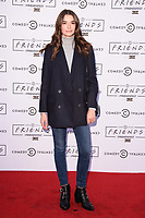 Margaret Clunie<br /> at the closing party for Comedy Central UK's FriendsFest at Clissold Park, London<br /> <br /> <br /> ©Ash Knotek  D3307  14/09/2017