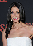 Dayanara Torres attends The  Cesar Chavez Los Angeles Premiere held at TCL Chinese Theatre in Hollywood, California on March 20,2014                                                                               © 2014 Hollywood Press Agency