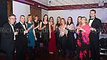 Manland School - The Big 75th Birthday Bash   8th March 2014