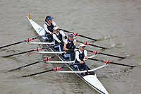 Crew: 157   Weybridge      WC 4x<br /> <br /> Veteran Fours Head 2017<br /> <br /> To purchase this photo, or to see pricing information for Prints and Downloads, click the blue 'Add to Cart' button at the top-right of the page.