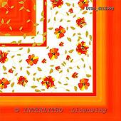 Hans, NAPKINS, paintings+++++,DTSC4215992,#SV# Servietten, servilletas, illustrations, pinturas