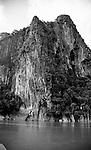 Laos Vientiene Luang Prabang
