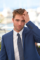 Cannes: Good Time Photocall