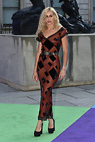 Alice Dellal<br /> at the Royal Academy of Arts Summer exhibition preview at Royal Academy of Arts on June 04, 2019 in London, England.<br /> CAP/PL<br /> ©Phil Loftus/Capital Pictures