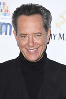 LONDON, UK. January 20, 2019: Richard E Grant arriving for the London Critics' Circle Film Awards 2019 at the Mayfair Hotel, London.<br /> Picture: Steve Vas/Featureflash