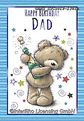 John, MASCULIN, MÄNNLICH, MASCULINO, paintings+++++,GBHSSSC5019-1381A,#M#, EVERYDAY