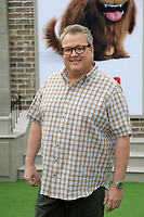 """LOS ANGELES - JUN 2:  Eric Stonestreet at the """"The Secret Life of Pets 2"""" Premiere at the Village Theater on June 2, 2019 in Westwood, CA"""