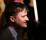 Steven Boyer attends the Broadway Opening Night After Party for The Roundabout Theatre Company production of 'Time and The Conways'  on October 10, 2017 at the American Airlines Theatre in New York City.