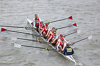 Crew: 107   Wallingford     B<br /> <br /> Eights Head of the River (HoRR) 2018<br /> <br /> To purchase this photo, or to see pricing information for Prints and Downloads, click the blue 'Add to Cart' button at the top-right of the page.