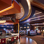 Ho-Chunk Black River Falls Casino