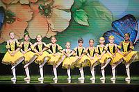 Viva La Dance - Polka