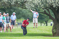 Mike Weir (CAN) during the 1st round of the BMW SA Open hosted by the City of Ekurhulemi, Gauteng, South Africa. 12/01/2017<br /> Picture: Golffile   Tyrone Winfield<br /> <br /> <br /> All photo usage must carry mandatory copyright credit (&copy; Golffile   Tyrone Winfield)