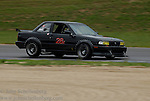 Atlanta Motorsports Park Track Day