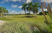 S- Naples Beach Hotel & Golf Club, Exterior & Grounds, Naples FL 12 13