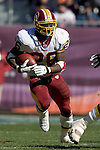 2004-NFL-Wk6-Redskins at Bears