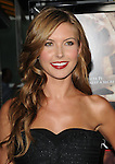 Audrina Patridge at The Summit Entertainment's Premiere of Sorority Row held at The Arclight Theatre in Hollywood, California on September 03,2009                                                                   Copyright 2009 DVS / RockinExposures
