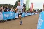 2018-09-16 Run Reigate 32 AB Finish rem