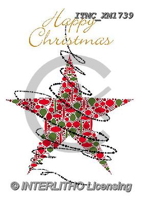 Marcello, CHRISTMAS SYMBOLS, WEIHNACHTEN SYMBOLE, NAVIDAD SÍMBOLOS, paintings+++++,ITMCXM1739,#XX#