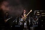 MOTORHEAD 10th Anniversary Concert London<br /> Brian Robertson, Lemmy Fast Eddie Clarke Motorhead, Lemmy , Motorhead